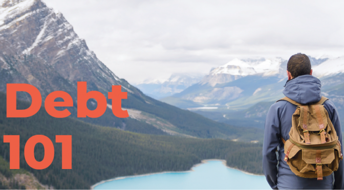 tips on rebuilding credit rating for Canadians
