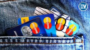 How Many Credit Cards are Too Many_Nanaimo